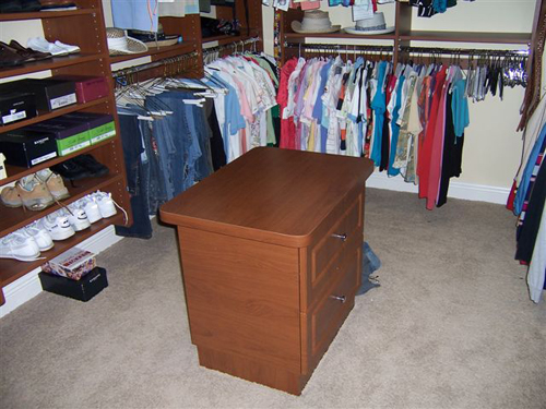 Image Result For Affordable Custom Closets Tampa